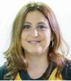 Giovanna Piselli