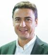 Luigi Fantola