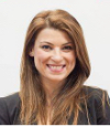 Marianna Fiori